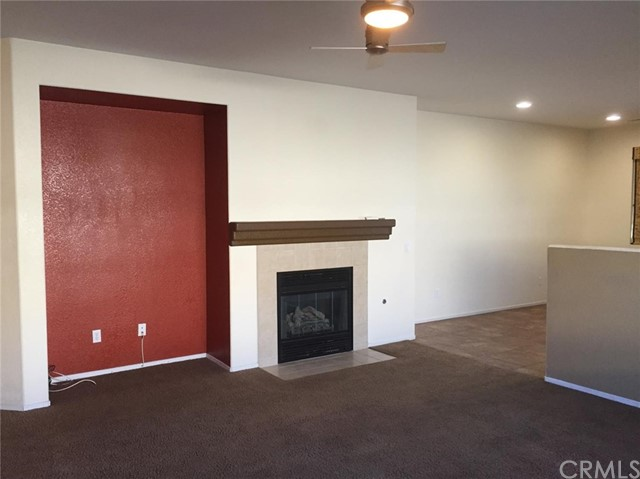 15824 Mcvay Lane Adelanto, CA 92301 - MLS #: IV18012283