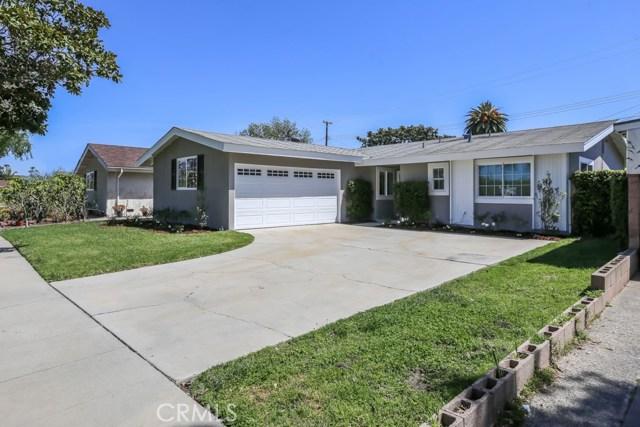 2846 Clark Av, Long Beach, CA 90815 Photo 1