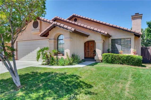 10751 Village Rd, Moreno Valley, CA 92557 Photo