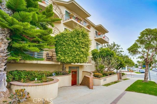 3833 2nd Street, Long Beach, CA 90803