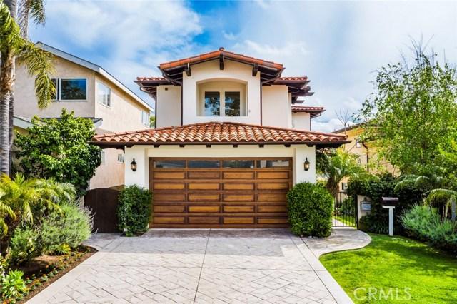 700 Avenue C, Redondo Beach, CA 90277