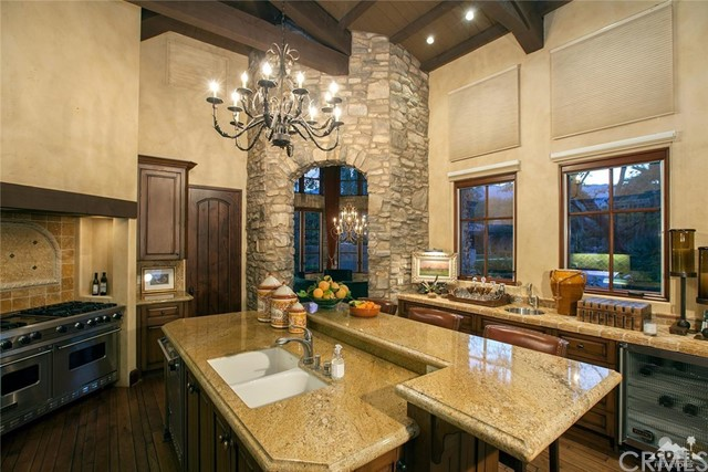 58473 Quarry Ranch Road Road La Quinta, CA 92253 - MLS #: 218018534DA