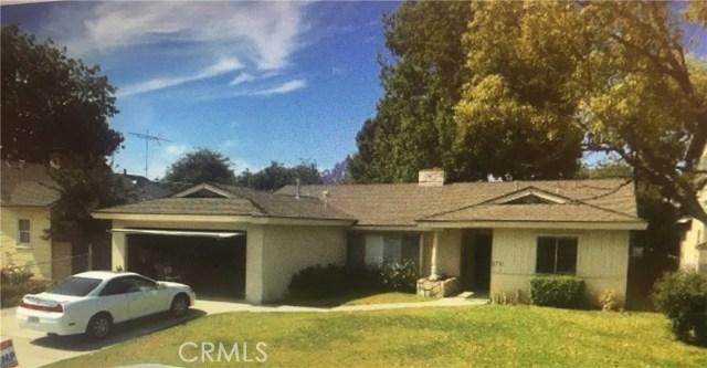 4711 E Arbor Rd, Long Beach, CA 90808 Photo 0