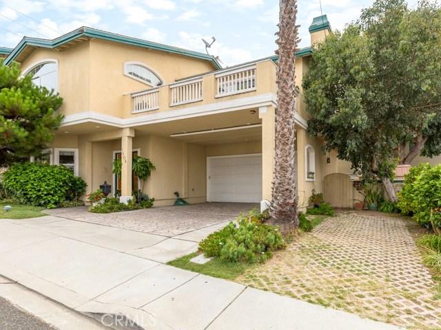 1808 Green Ln, Redondo Beach, CA 90278 photo 29