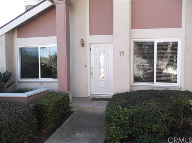 11 Wildflower, Irvine, CA 92604 Photo 0