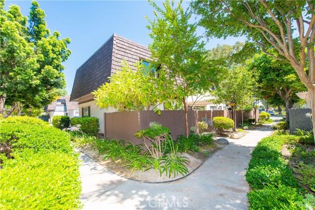 2841 E Jackson Av, Anaheim, CA 92806 Photo 1