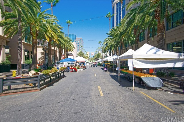 435 W Center Street Promenade, Anaheim, CA 92805 Photo 41