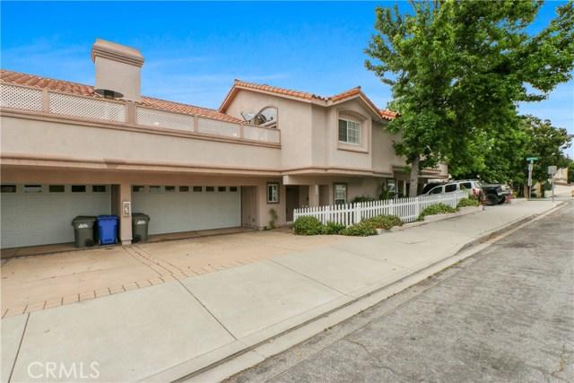 1729 RUXTON Redondo Beach CA 90278