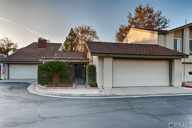 307 El Camino Lane , CA 92870 is listed for sale as MLS Listing PW17267236