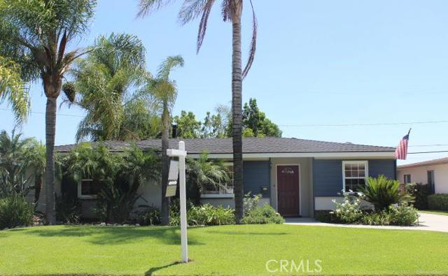 Real Estate for Sale, ListingId: 34805276, Glendora,CA91741
