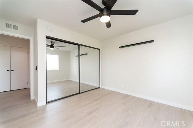 1044 La Presa Avenue, Rosemead CA: http://media.crmls.org/medias/1791b11a-ae81-443b-9817-50ddf1f36518.jpg