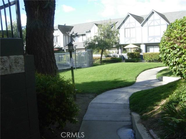 3022 W Cheryllyn Ln, Anaheim, CA 92804 Photo 2