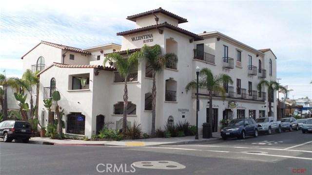 371 Pismo Street 6, Pismo Beach, CA 93449