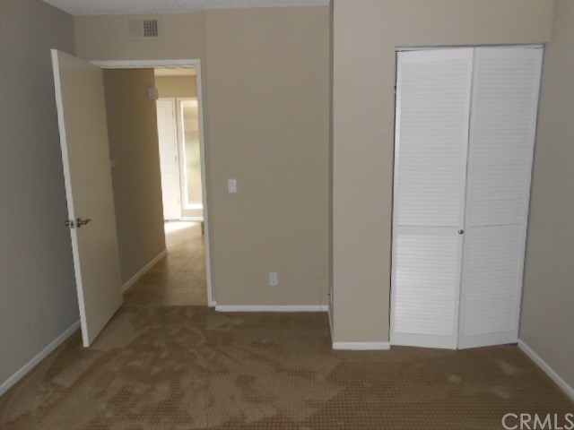59 Sea Island Drive Newport Beach, CA 92660 - MLS #: OC17229449