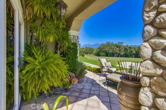 Condominium for Sale at 6 Via Barcaza St Coto De Caza, California 92679 United States