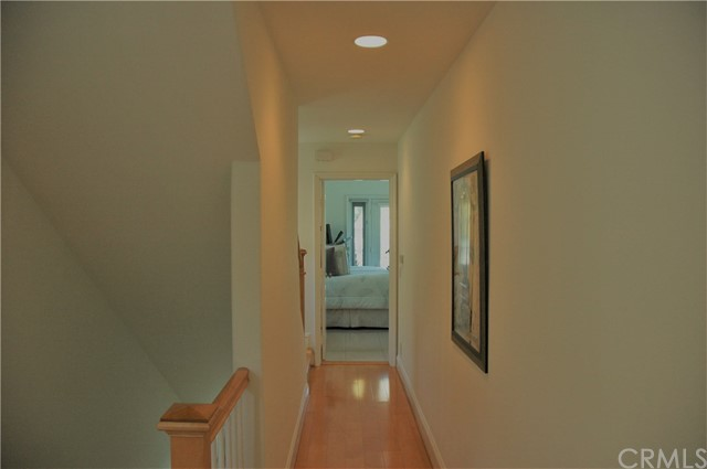 428 12th Street Huntington Beach, CA 92648 - MLS #: OC18076351