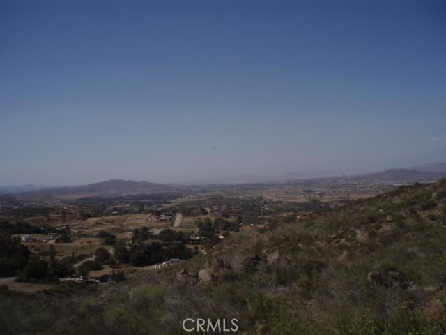 0 Keller Road, Menifee CA: http://media.crmls.org/medias/179542f6-5fdf-4f04-85d5-8530f0d93934.jpg