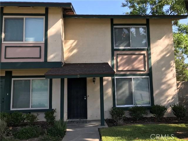 5469 E Candlewood Cr, Anaheim, CA 92807 Photo 1