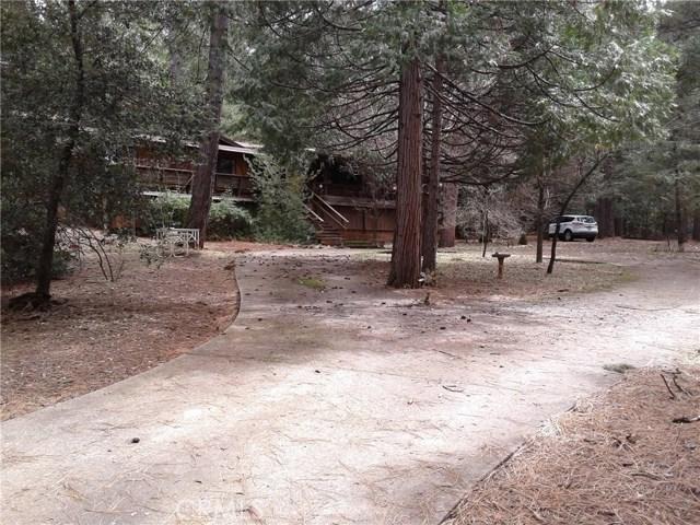 Single Family Home for Sale at 15482 Coutolenc Road Magalia, California 95954 United States