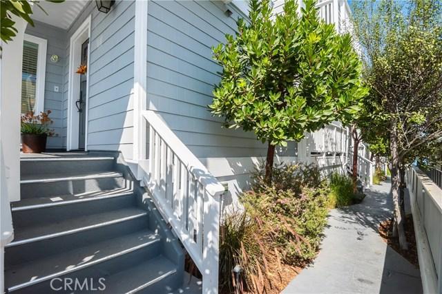 1208 Tennyson St 8, Manhattan Beach, CA 90266 photo 2