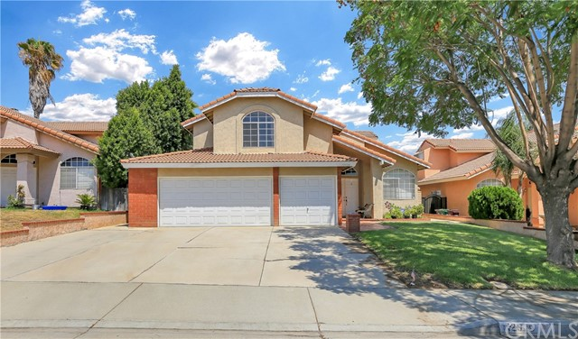 12920 Sample Court, Moreno Valley, CA, 92555
