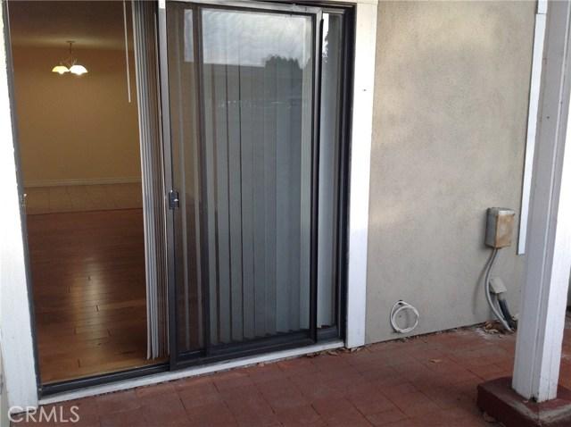 195 Tarocco, Irvine, CA 92618 Photo 50