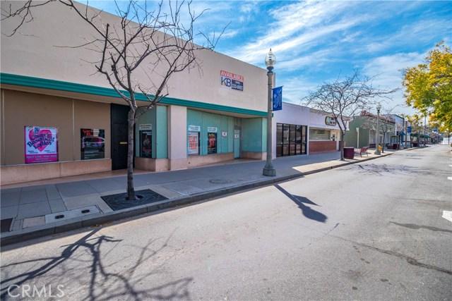 274 E 9th Street, Upland CA: http://media.crmls.org/medias/179d2570-9f3a-4ccf-b34d-2115a8f34de1.jpg