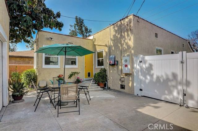 5544 Orange Av, Long Beach, CA 90805 Photo 20