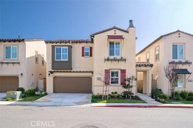 Photo of 1250 N Vecino Lane, Placentia, CA 92870