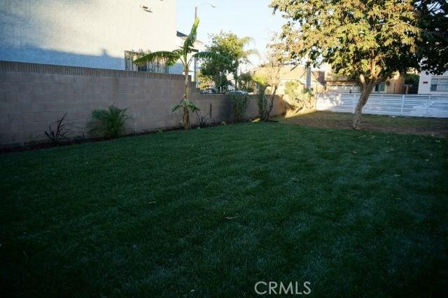 1077 Martin Luther King Jr Avenue Long Beach, CA 90813 - MLS #: CV17155055