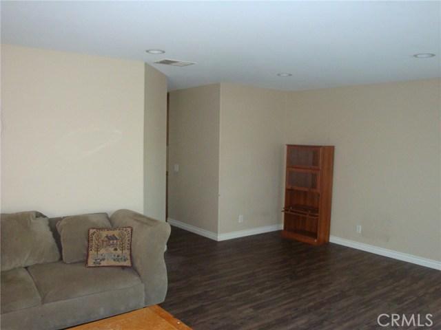 12986 Rae Court Eastvale, CA 92880 - MLS #: IV18124126