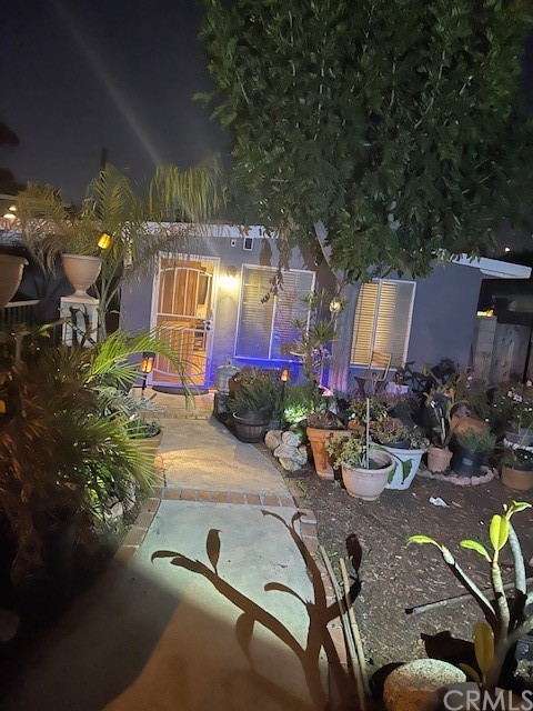 4339 163rd Street, Lawndale, California 90260, 2 Bedrooms Bedrooms, ,2 BathroomsBathrooms,Single family residence,For Sale,163rd,SB21034575