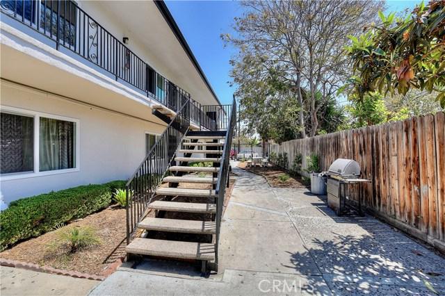 1370 Gaviota Av, Long Beach, CA 90813 Photo 7