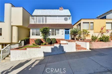 225 25th St, Manhattan Beach, CA 90266 photo 4