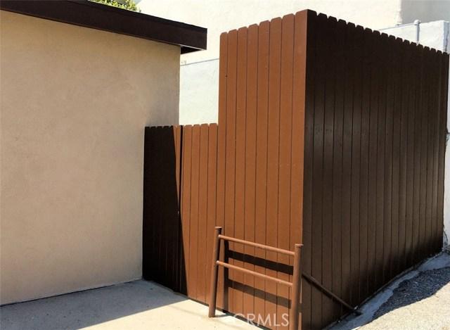 830 Maple St, Santa Monica, CA 90405 Photo 58