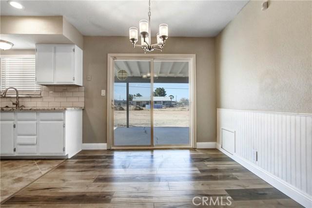 14606 Quivero Road Apple Valley, CA 92307 - MLS #: IG18033107