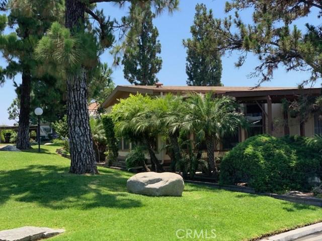 14011 Lake Side Drive 121, La Mirada, CA, 90638