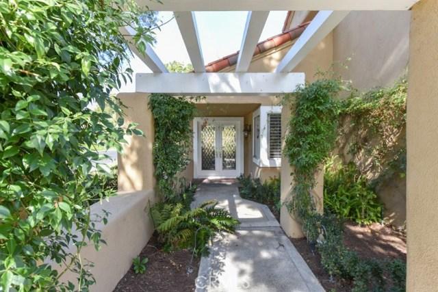 1 Del Rey, Irvine, CA 92612 Photo 2
