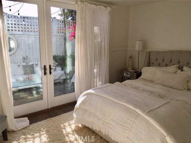1651 Catalina Laguna Beach, CA 92651 - MLS #: LG18048492