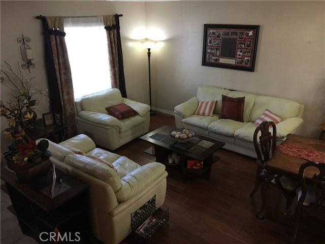 16844 Cascades Place Fontana, CA 92336 - MLS #: TR17191605