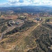 0 Via Estado, Temecula, CA  Photo 2