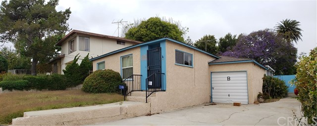 1731 Ruhland Ave, Manhattan Beach, CA 90266 photo 3