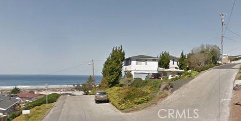 2601 Maple Avenue, Morro Bay, CA 93442