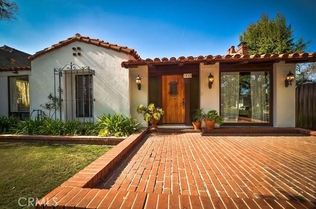 3649 Lemon Av, Long Beach, CA 90807 Photo 3