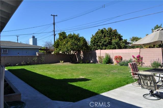 2841 W Skywood Cr, Anaheim, CA 92804 Photo 24