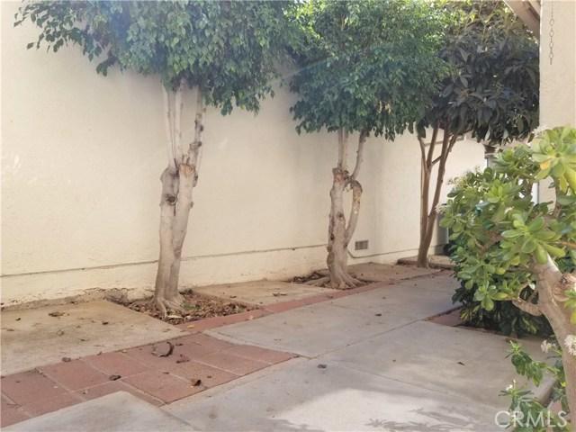 11 Terracima, Irvine, CA 92620 Photo 11