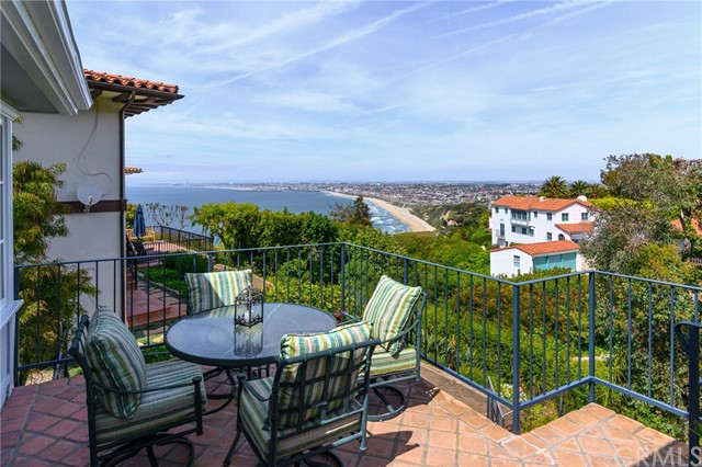 1821 Via Arriba, Palos Verdes Estates, CA 90274 Photo