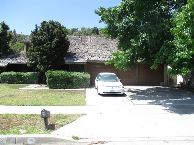 Photo of 5709 E Bryce Avenue, Orange, CA 92867