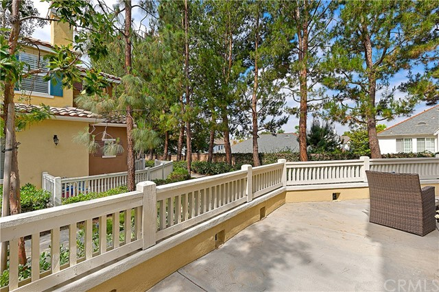 414 Timberwood Irvine, CA 92620 - MLS #: PW18148228