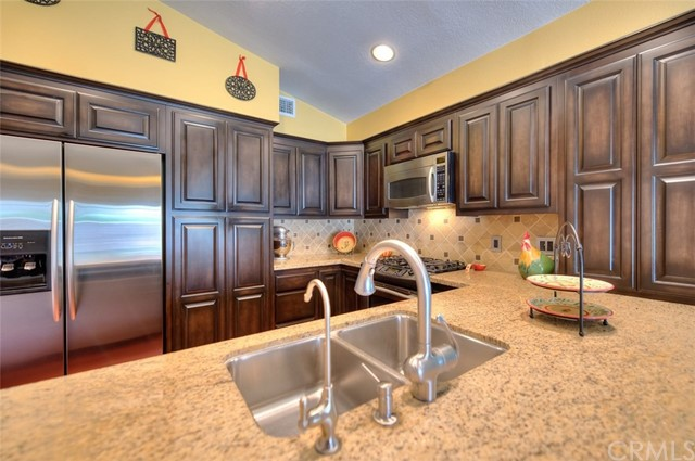 13658 Brandy Place Chino Hills, CA 91709 is listed for sale as MLS Listing TR17193578